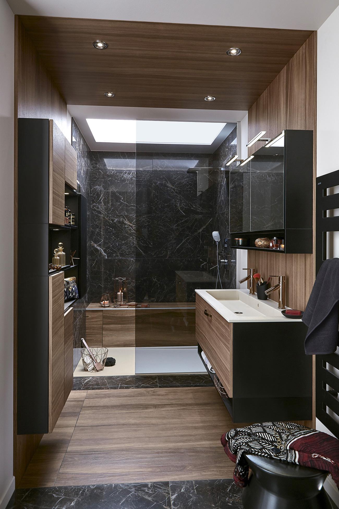 Ecrin - Mobalpa Marche-en-Famenne  Cuisines, salles de bain
